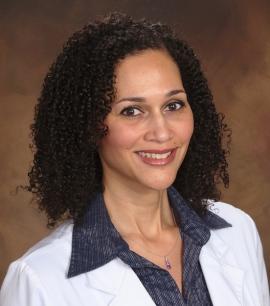 Dr. Kathryn McKenzie - Dallas Naturopath