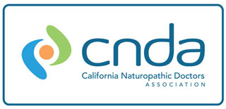 California Naturopathic Doctors Association