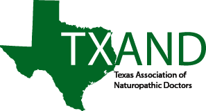Texas Association of Naturopathic Doctors