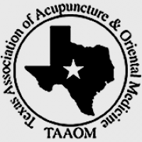 Texas Association of Acupuncture & Oriental Medicine